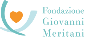 logo Fondazione Meritani